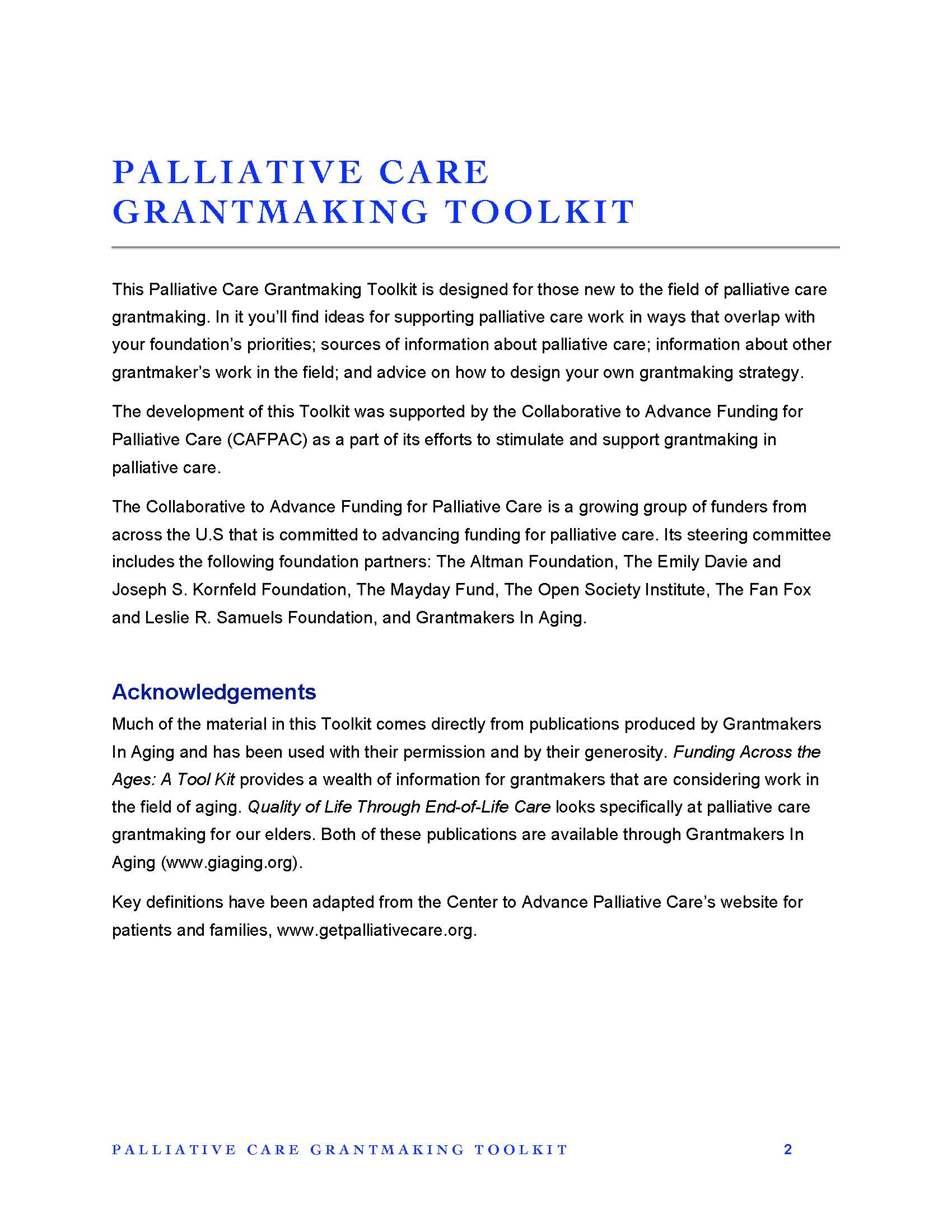 Palliative Care Grantmaking Toolkit_Page_03.jpg