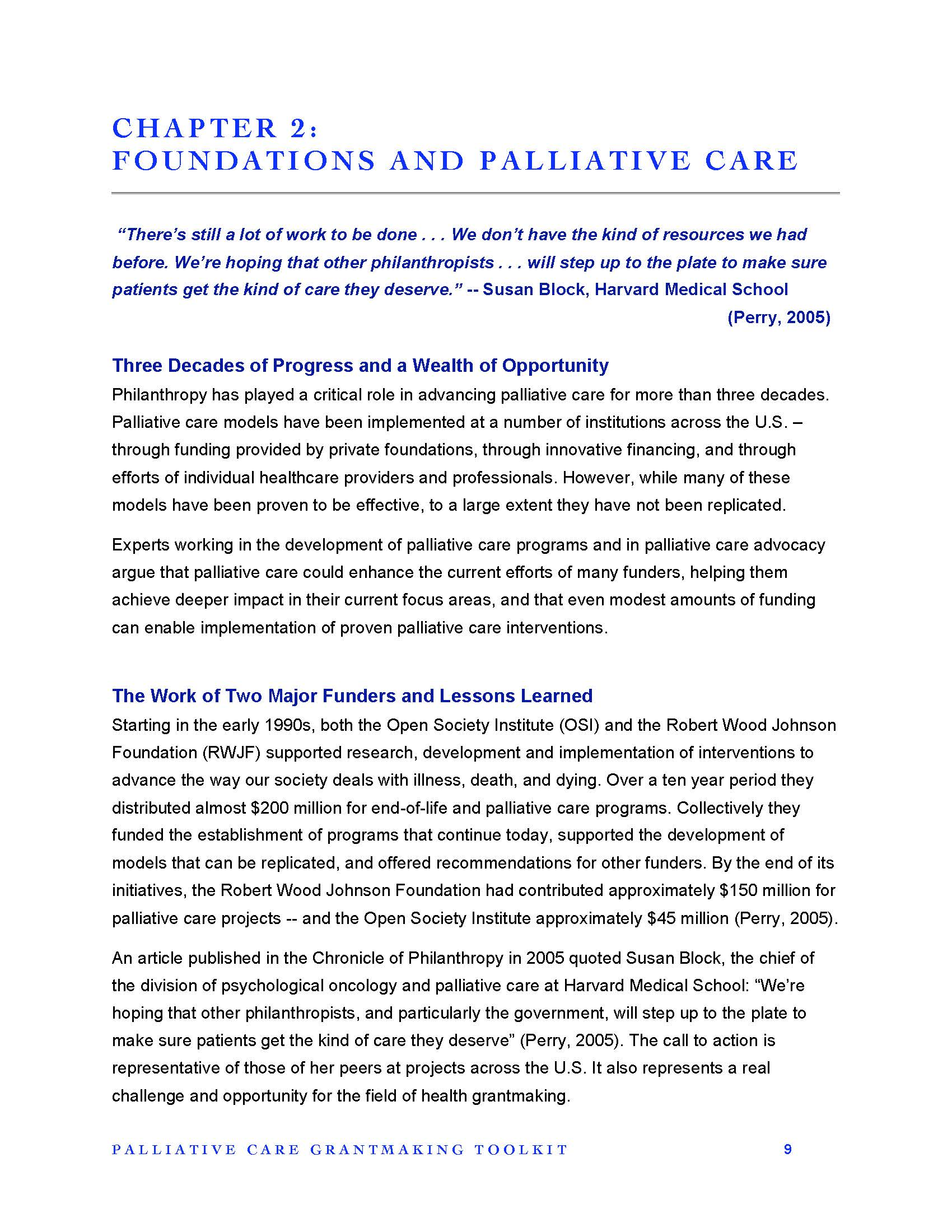 Palliative Care Grantmaking Toolkit_Page_10.jpg