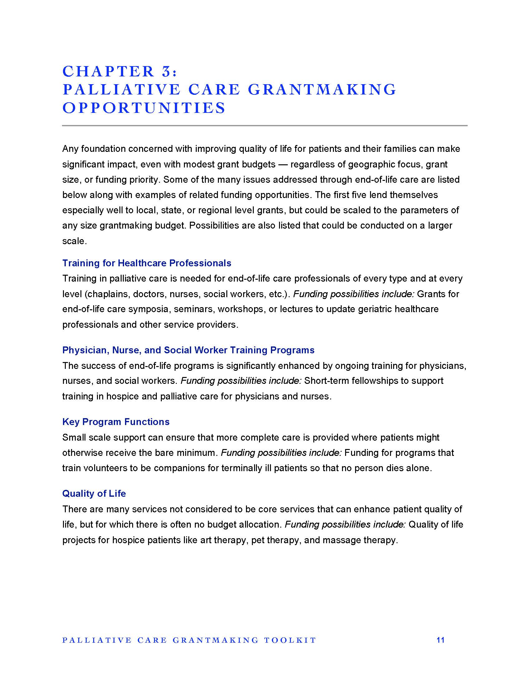 Palliative Care Grantmaking Toolkit_Page_12.jpg