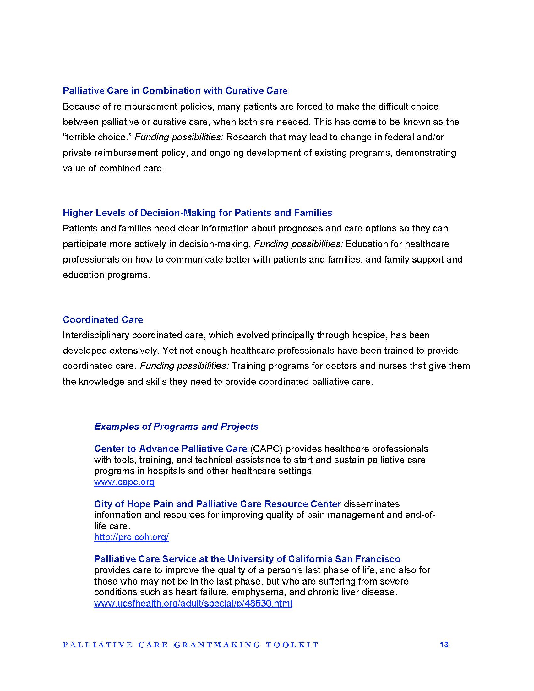 Palliative Care Grantmaking Toolkit_Page_14.jpg
