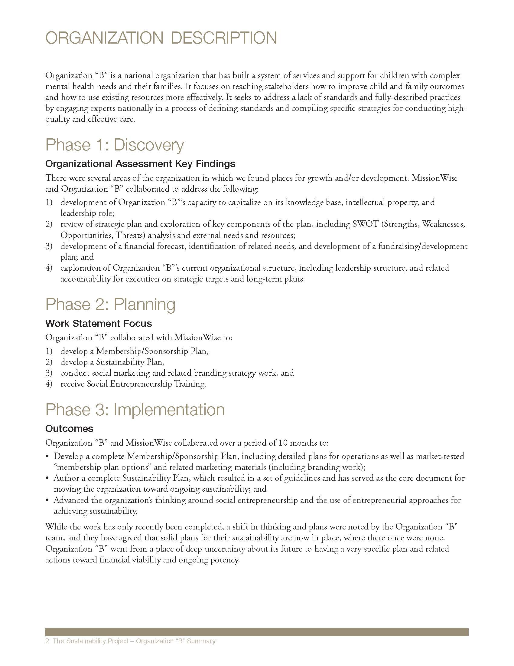 The Sustainability Project_Page_02.jpg