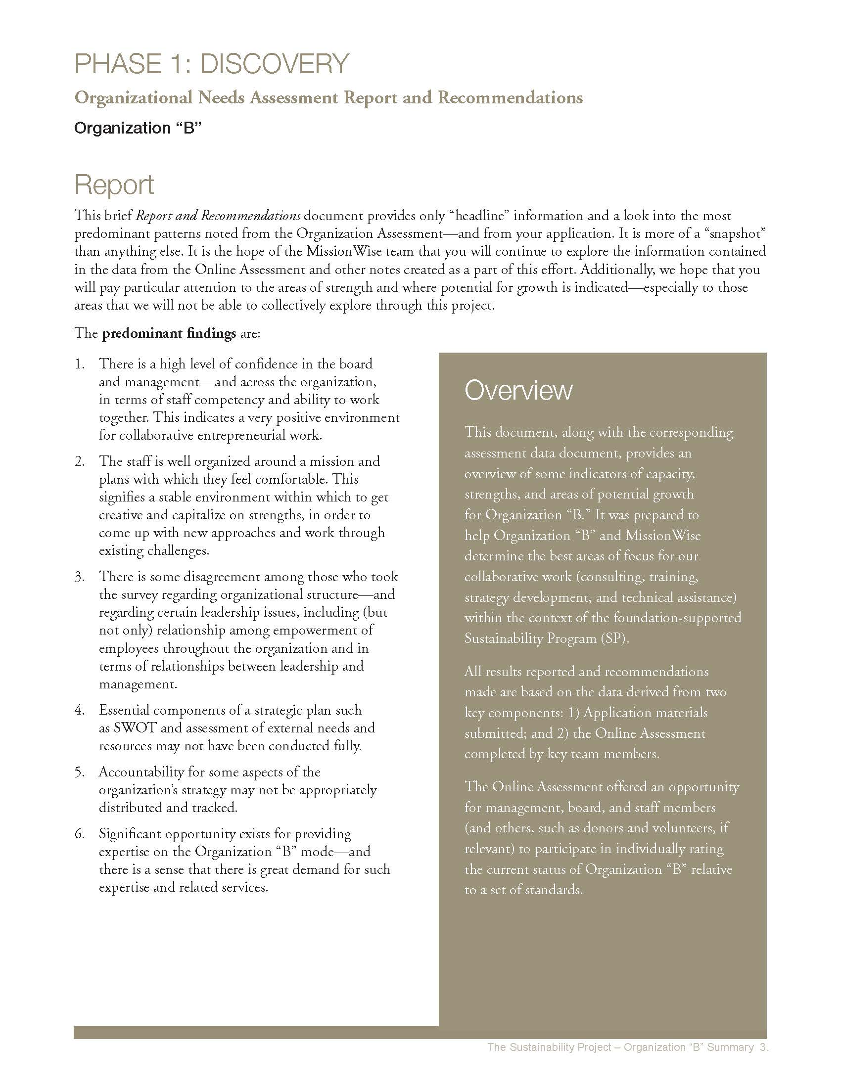 The Sustainability Project_Page_03.jpg