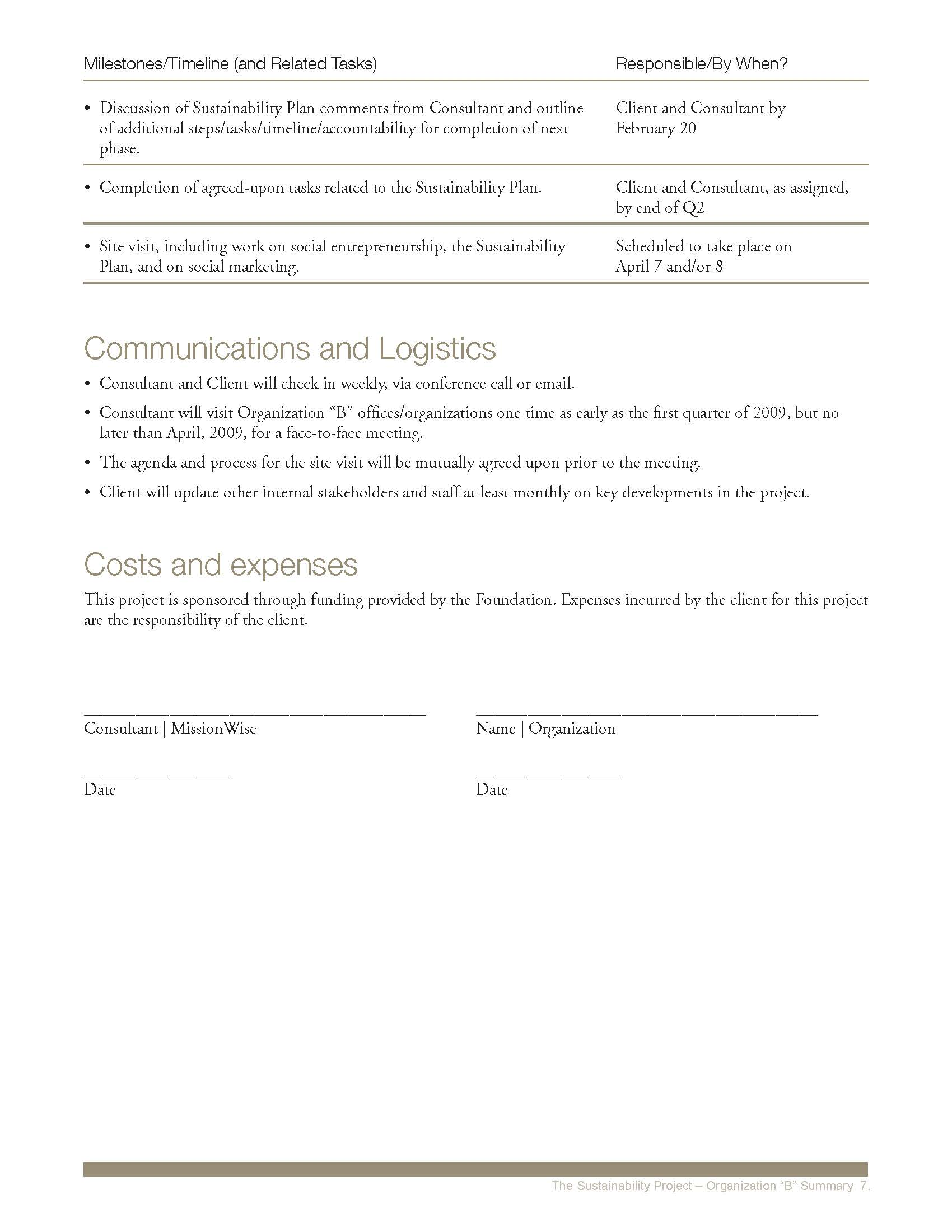 The Sustainability Project_Page_07.jpg