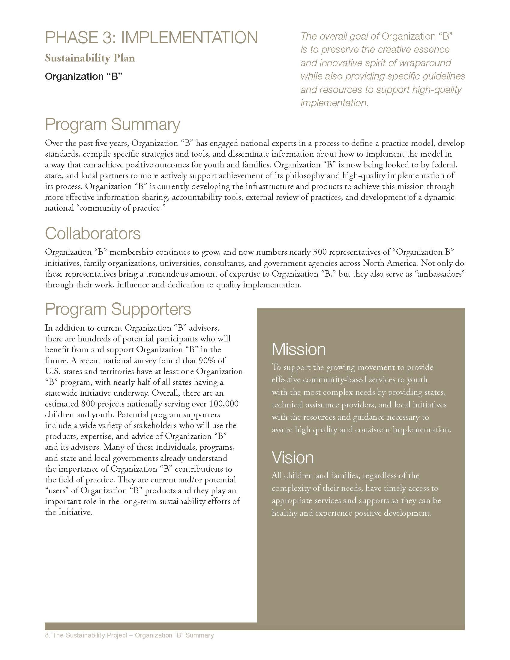 The Sustainability Project_Page_08.jpg