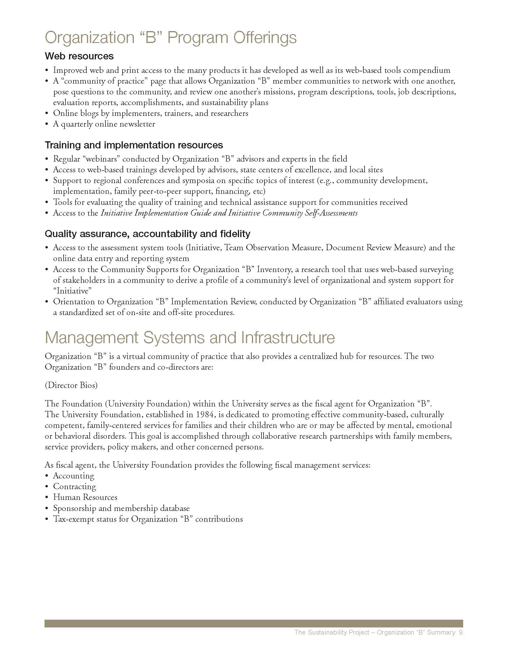 The Sustainability Project_Page_09.jpg