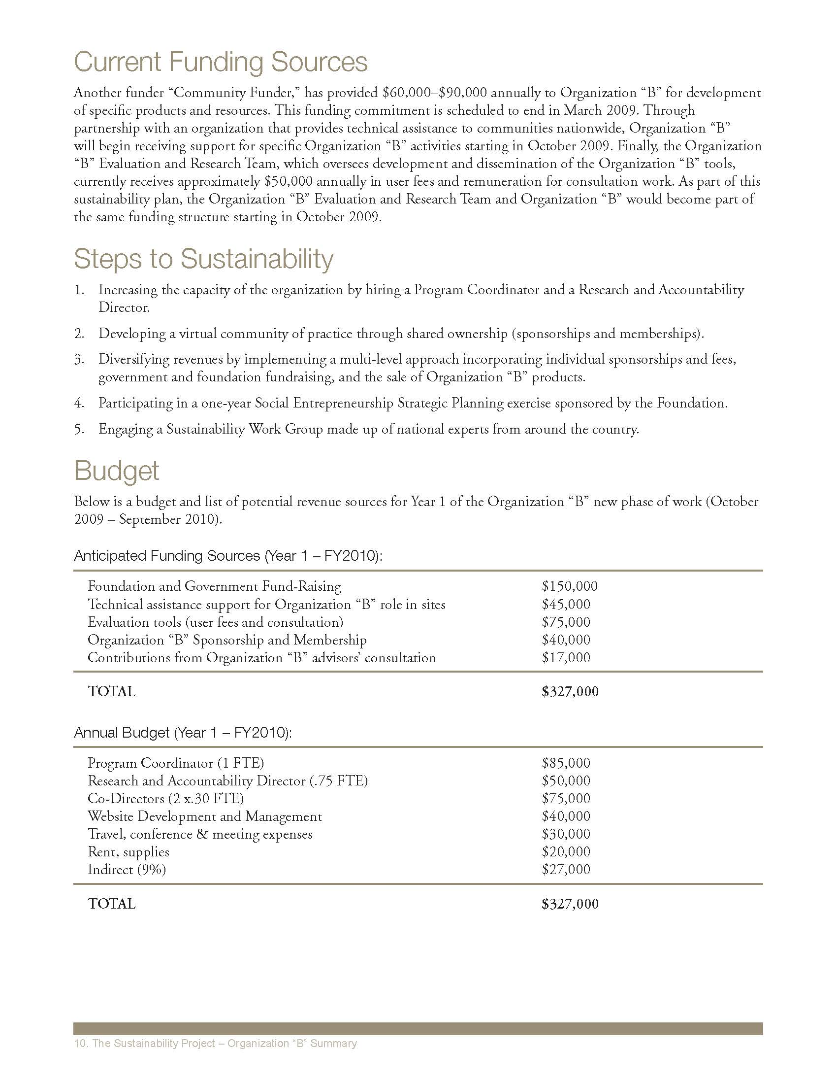 The Sustainability Project_Page_10.jpg