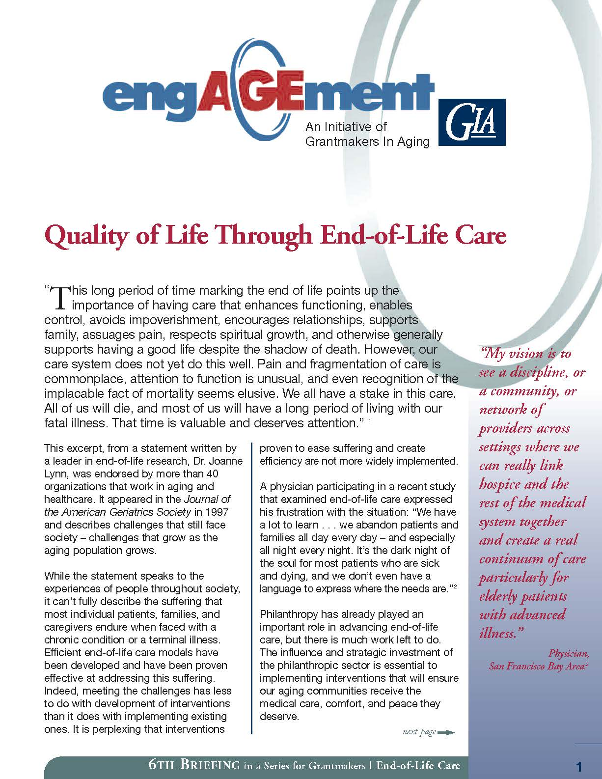 Quality of Life Through End of Life Care_Page_1.jpg