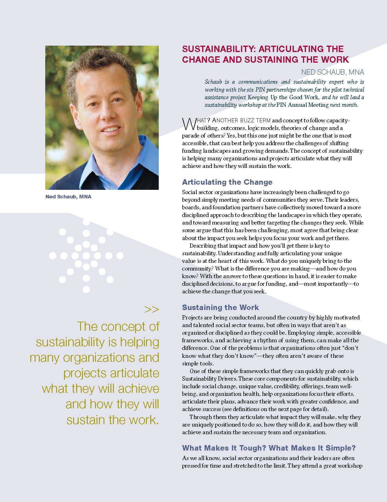 Sustainability-Articulating Change Sustaining Work-Ned Schaub_Page_1.jpg