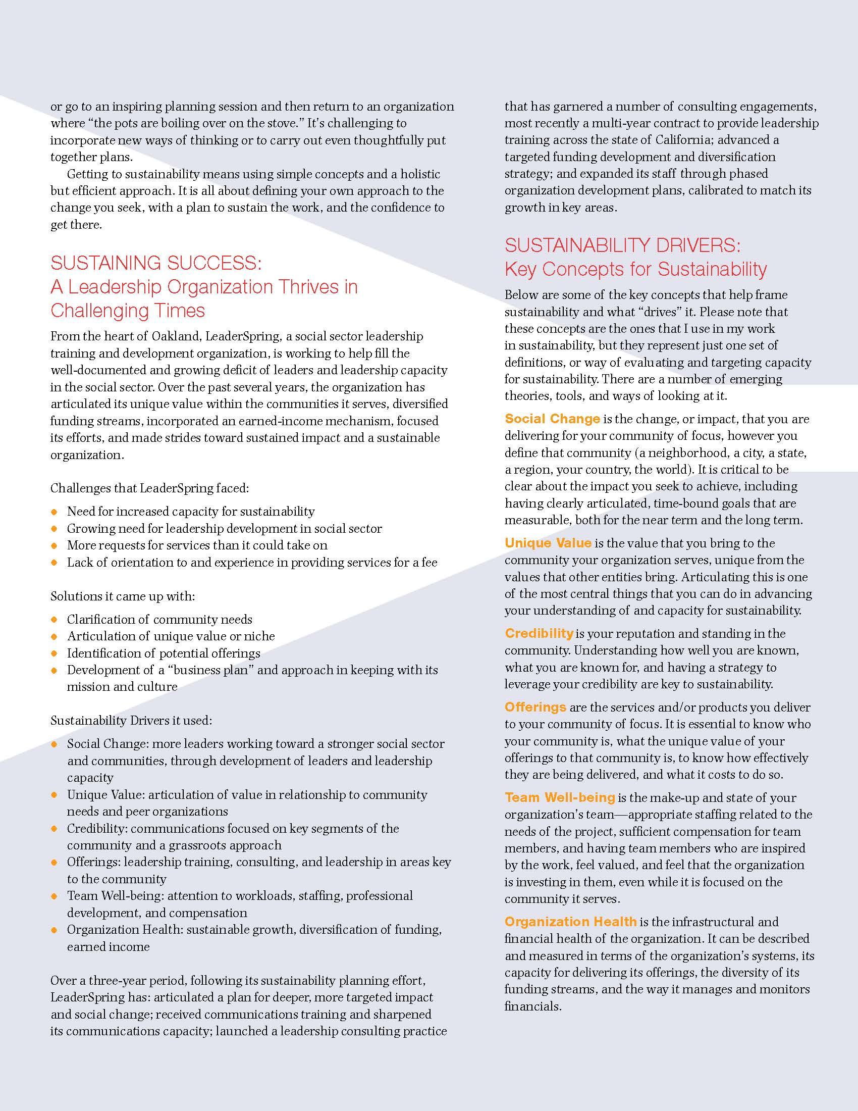 Sustainability-Articulating Change Sustaining Work-Ned Schaub_Page_2.jpg