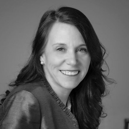 Mary Kay Gilbert, Heartland Health, Inc.