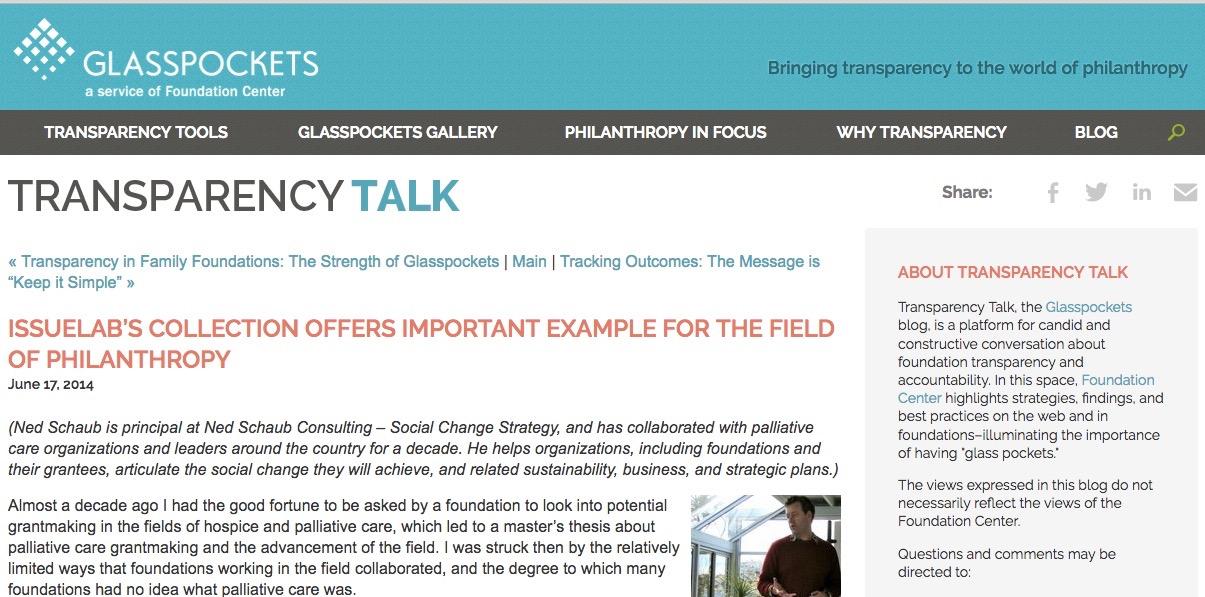 TRANSPARENCY TALKS-Ned Schaub-1.jpg