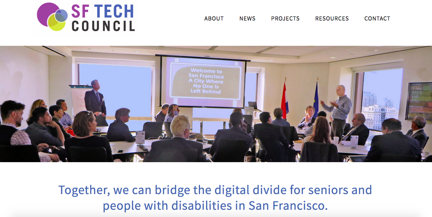SF Tech Council-Founding Session.png