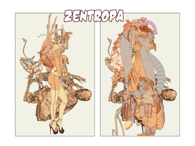Zentropa 3.jpg