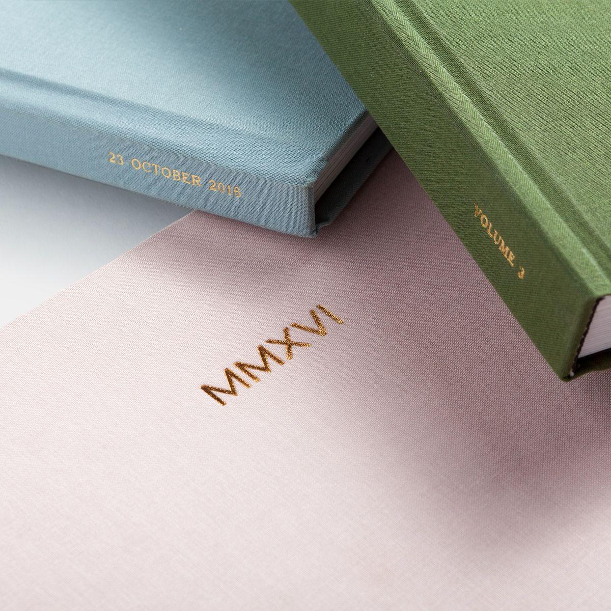 guestbook-main06-foil-details_2x.jpg