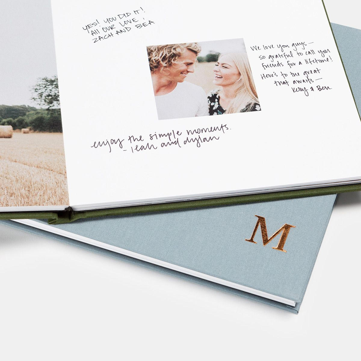 guestbook-main04-seamist-book-copper-foil_2x.jpg