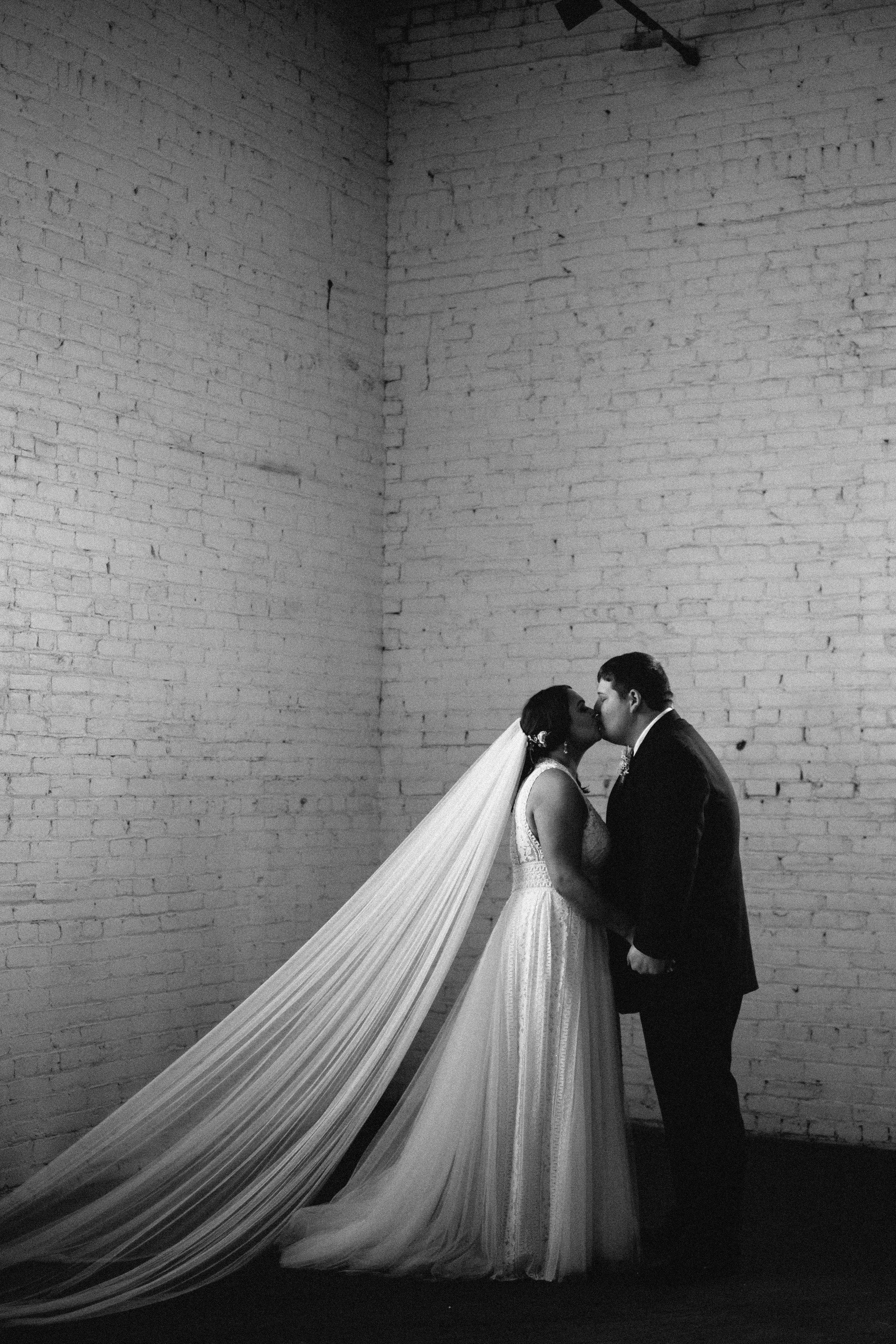 VIDEOS - WEDDING VIDEOGRAPHY STARTS AT $2800