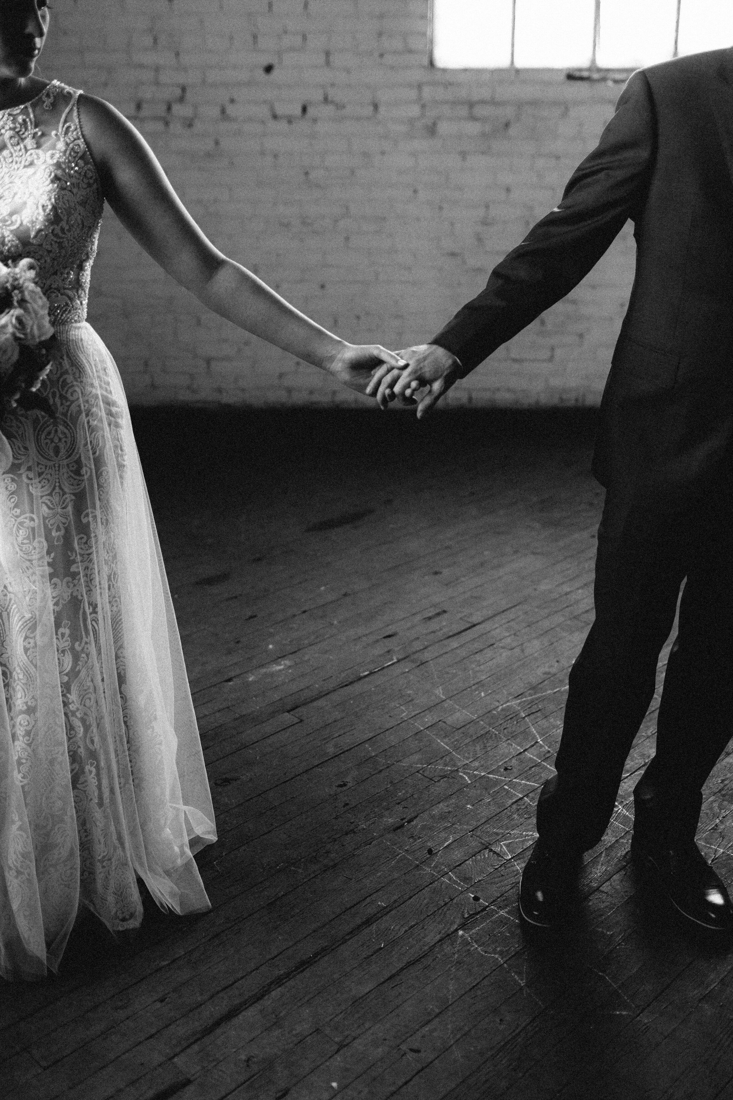 939-adams-bowling-green-kentucky-wedding-photographers