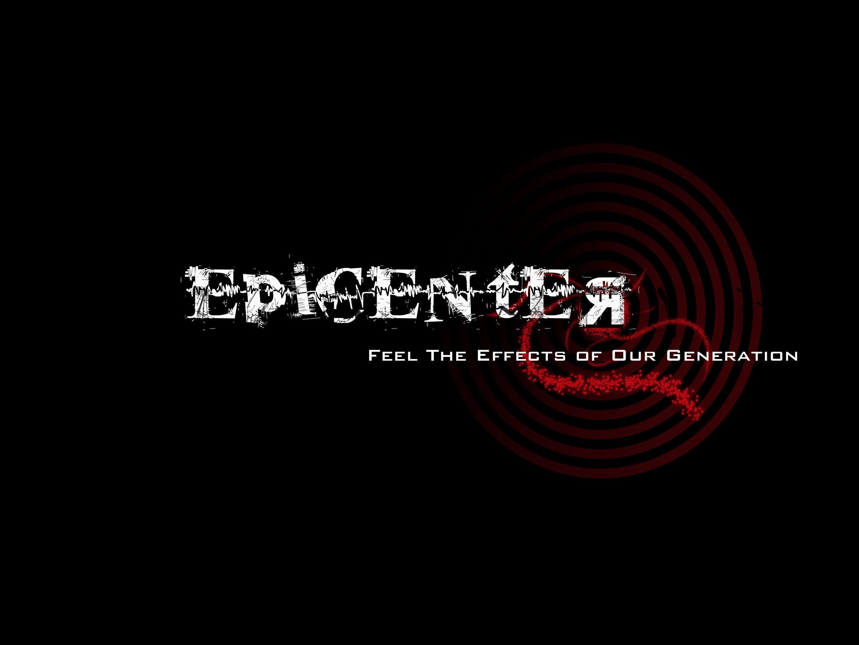 epicenter.jpg