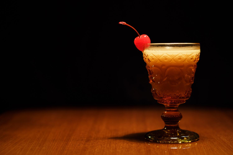 The-Bison-Bar_cocktail.jpg
