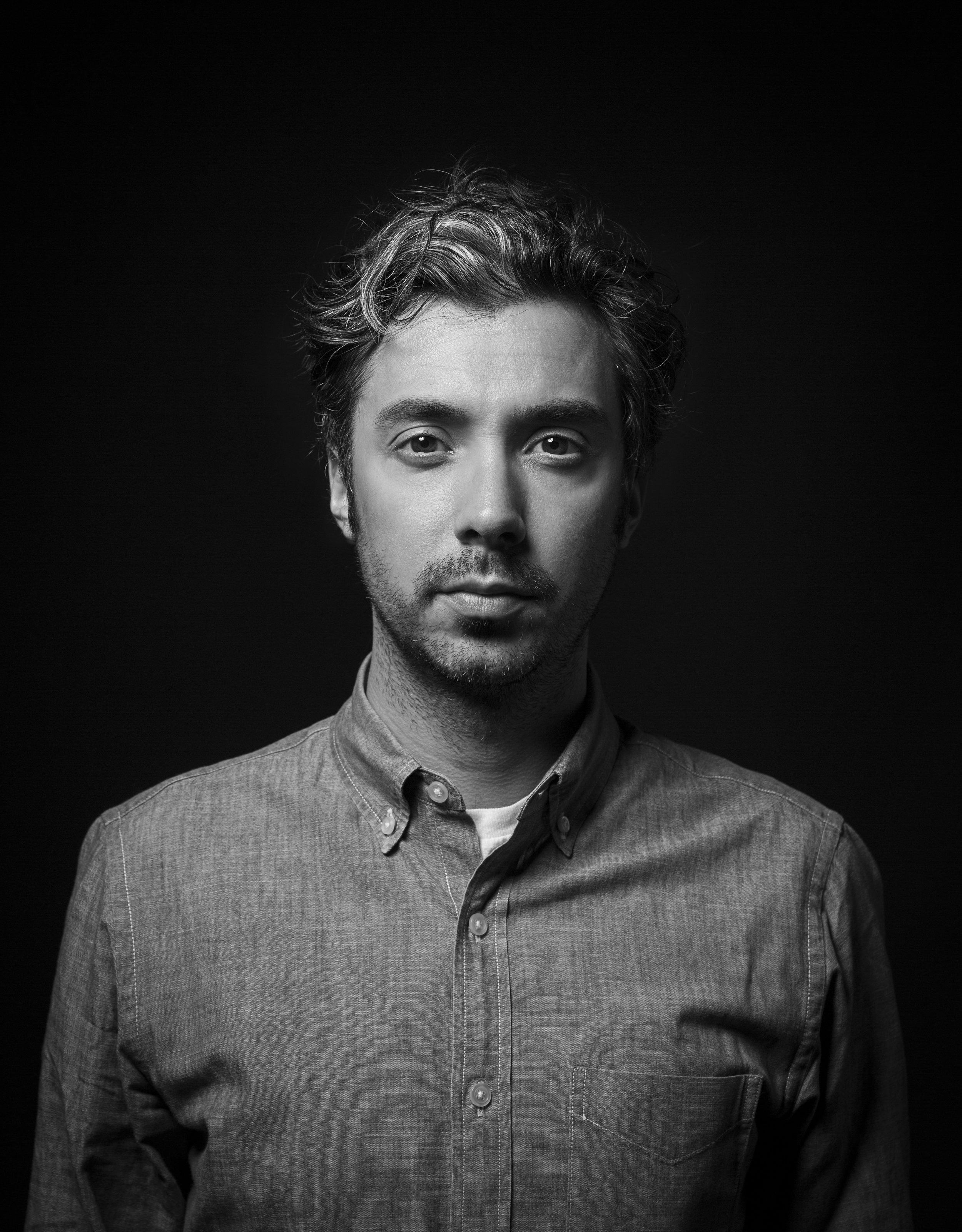 DANILO_BOER-PortraitApril2017-B&W.jpg