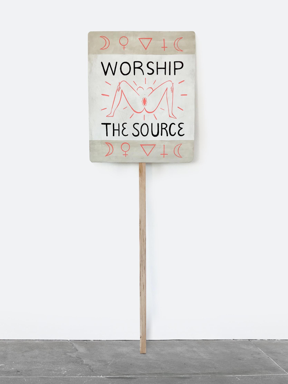 AFN GALLERY WORSHIP.jpg