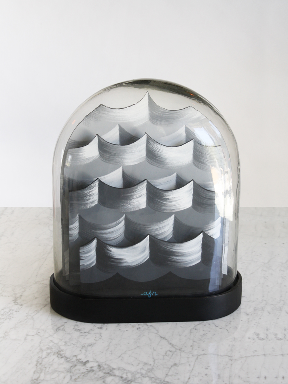 ANNE FAITH NICHOLLS wave jar.jpg