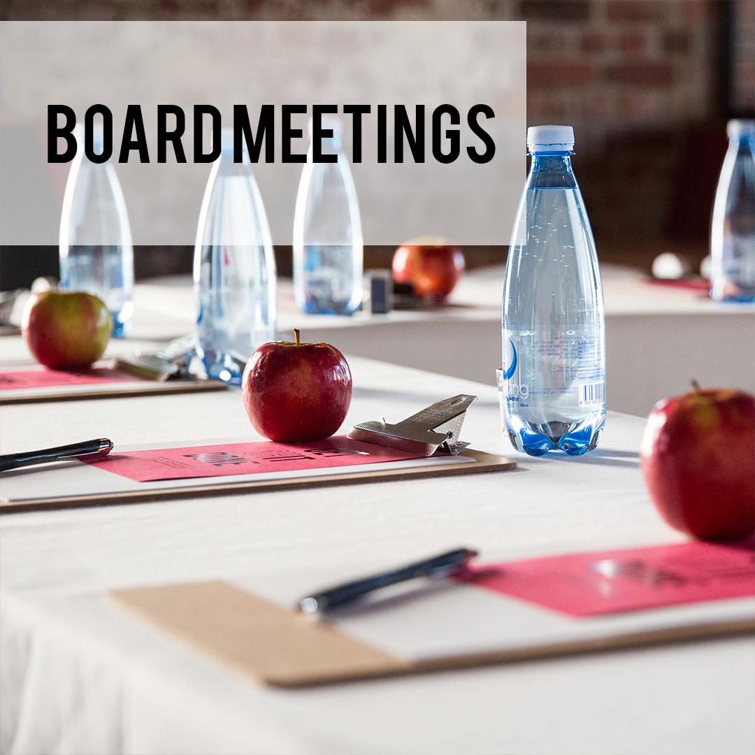 boardmeetings_Web.png