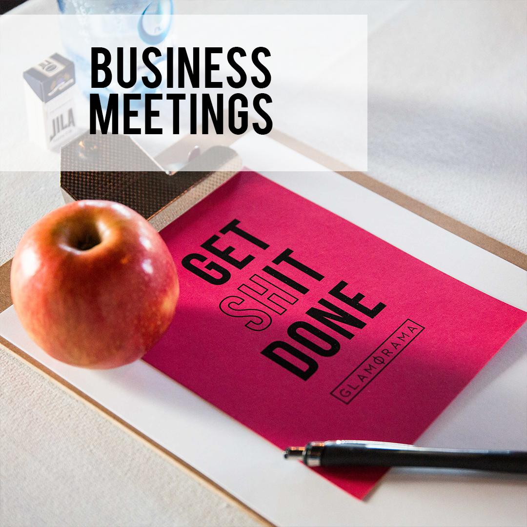 business meetings_Web.png