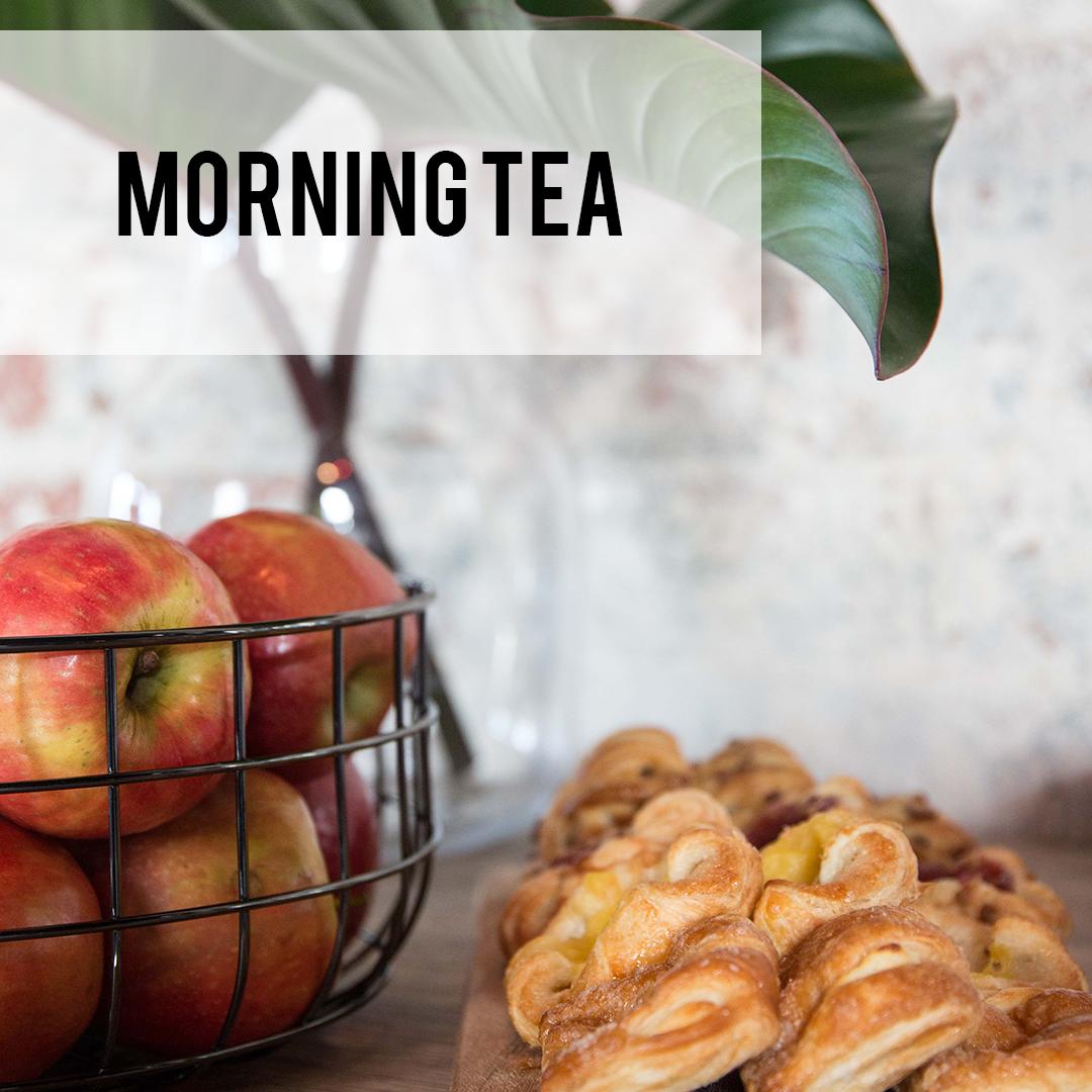 morning tea_Web.png