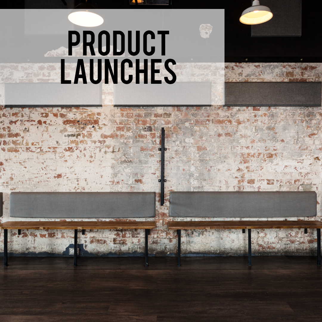 product launches_Web.png