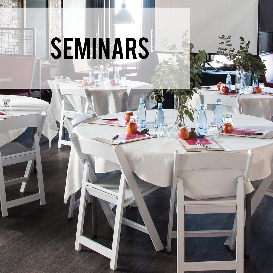 Seminars_Web.png