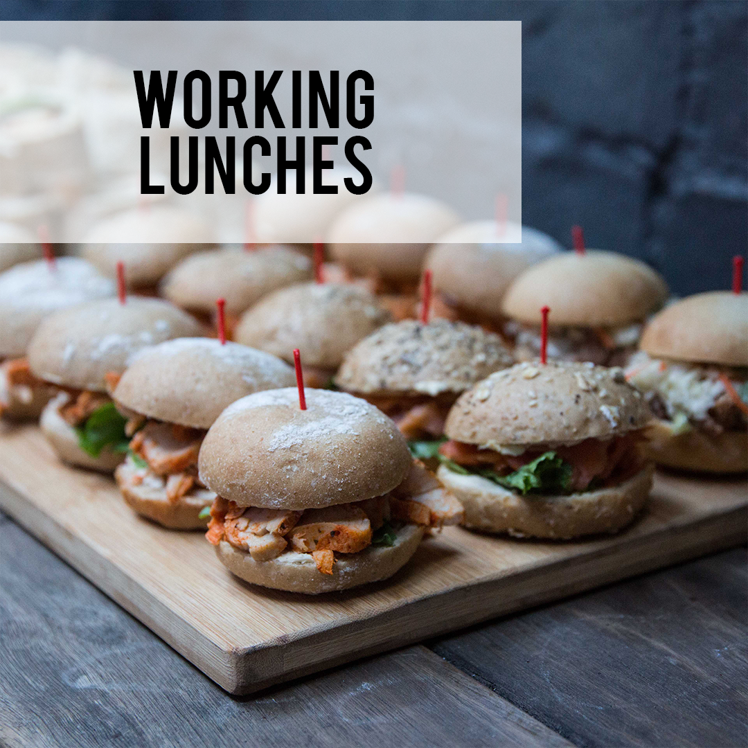 working lunches_Web.png