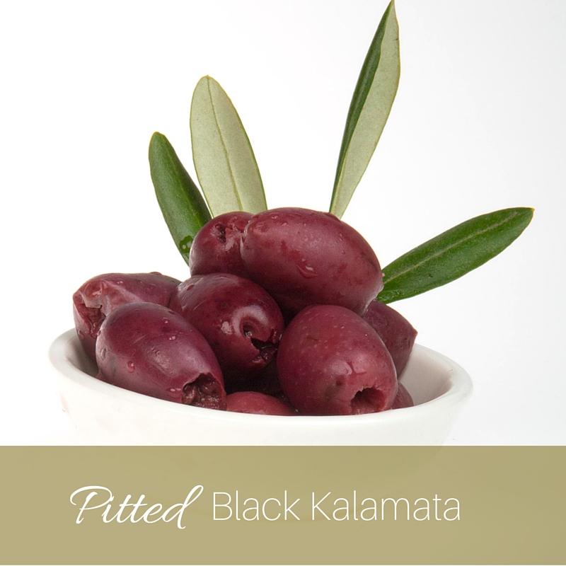Black Kalamata_pitted_bowl.jpg