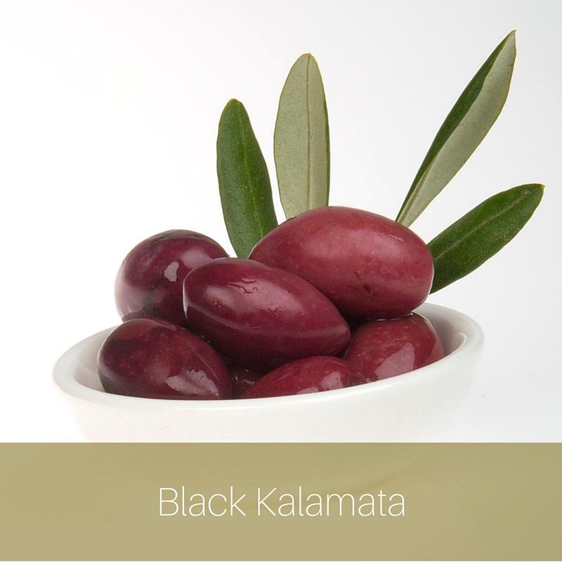 Black Kalamata_whole_bowl.jpg