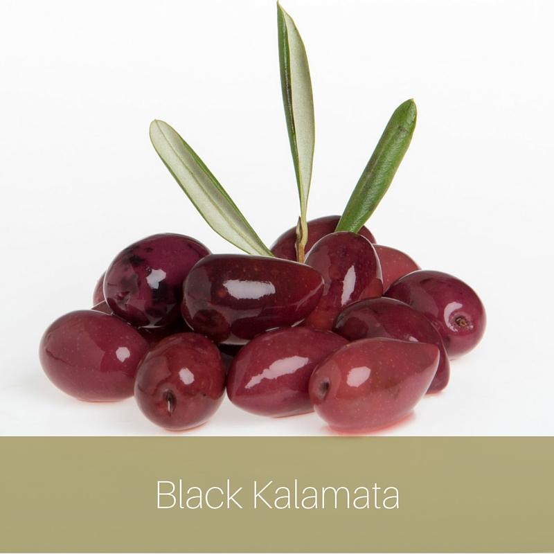 Black Kalamata_whole_loose.jpg
