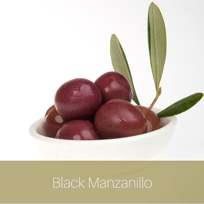 Black Manzanillo_whole_bowl.jpg