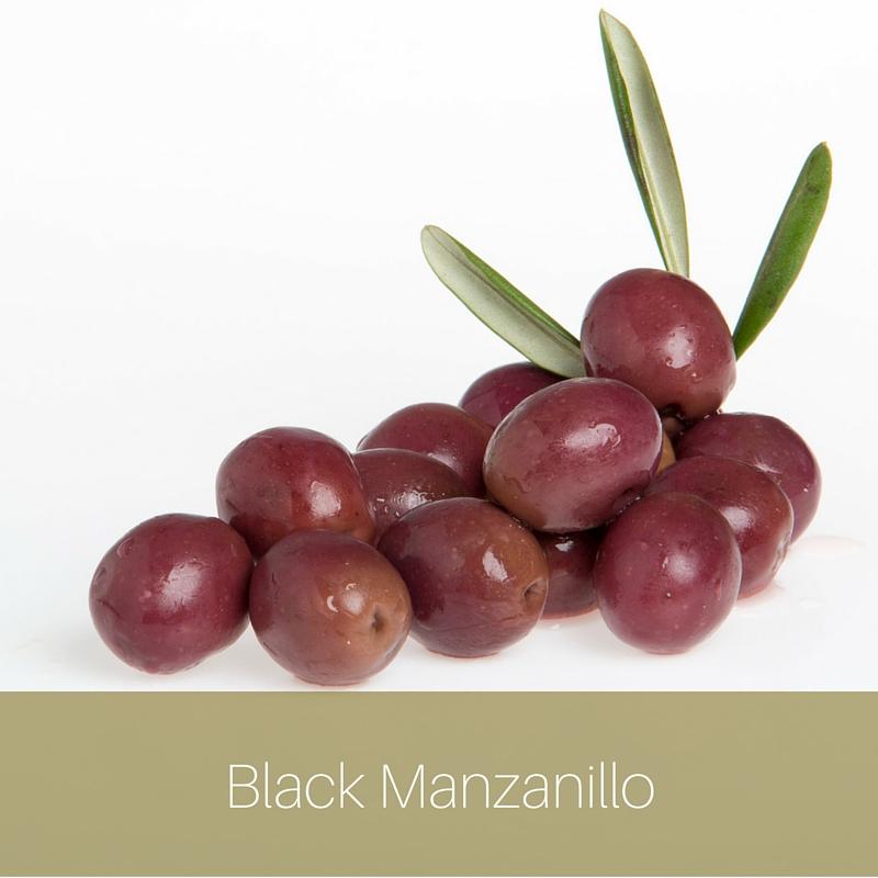 Black Manzanillo_whole_loose.jpg