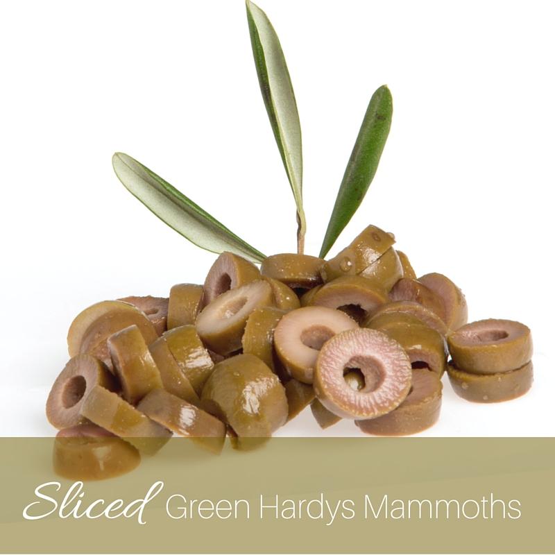 Green Hards Mammoths_sliced_loose.jpg