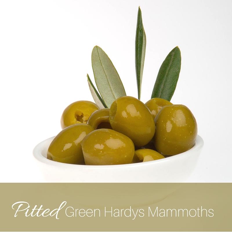 Green Hardys Mammoths_pitted_bowl_2.jpg