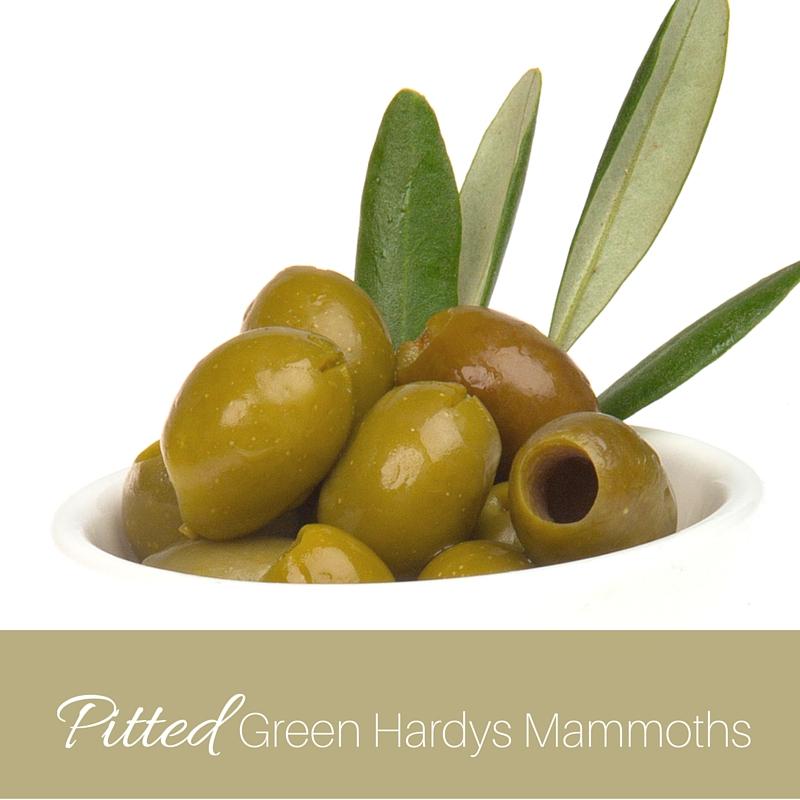 Green Hardys Mammoths_pitted_bowl.jpg