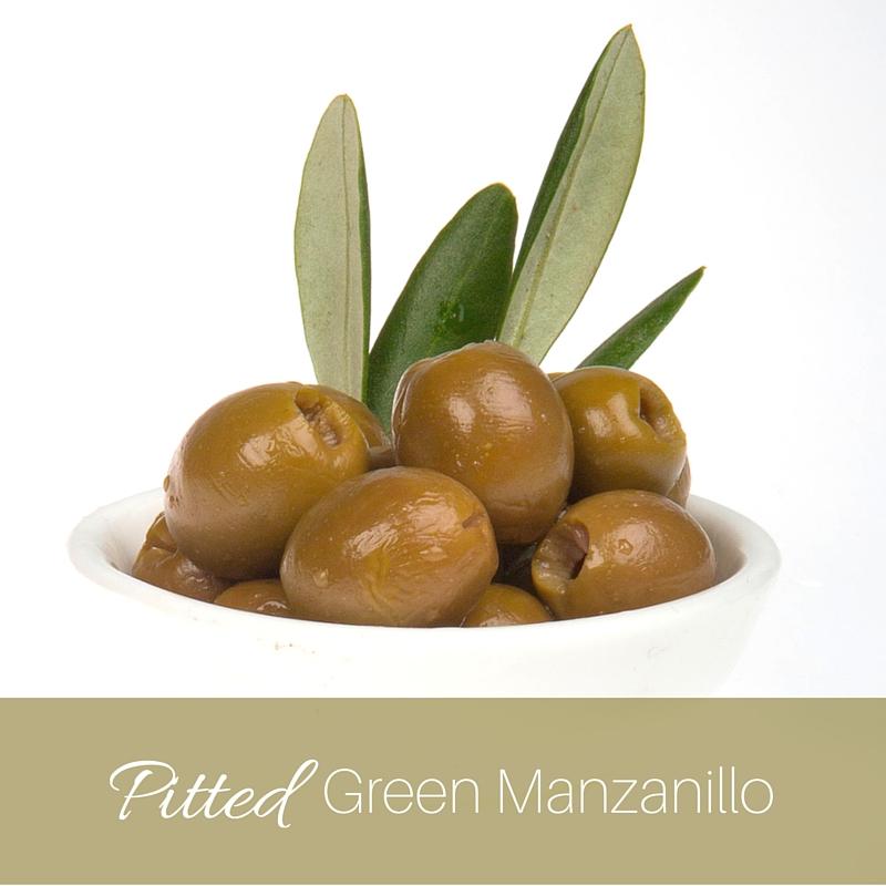 Green Manzanillo_pitted_bowl_2.jpg