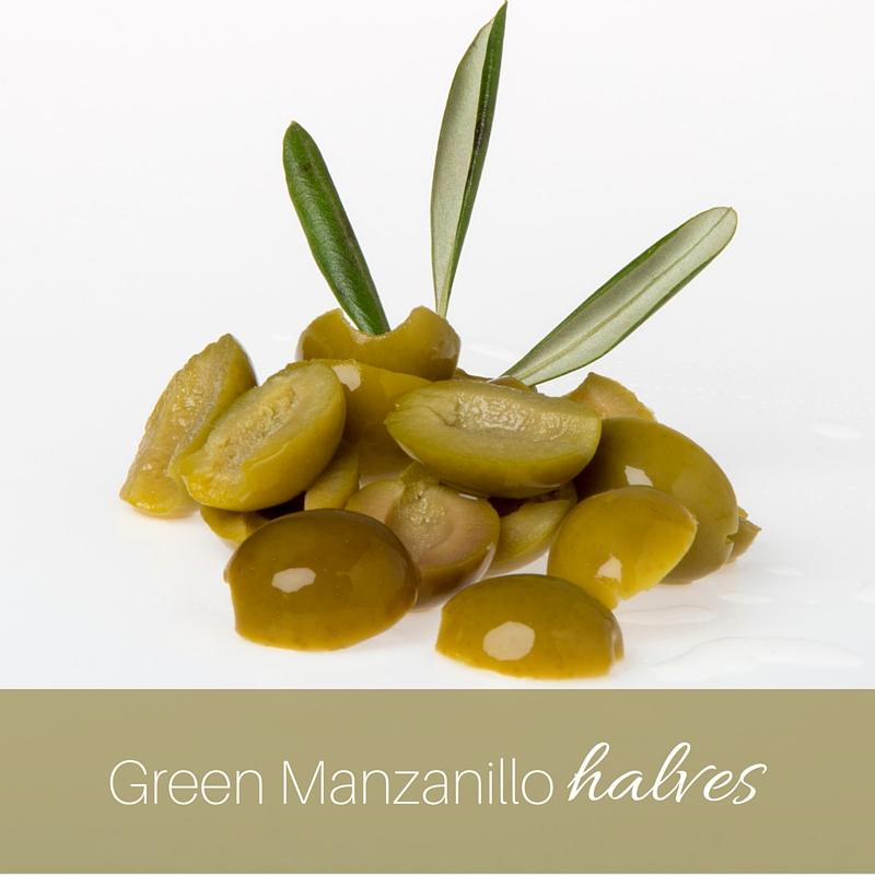 Green Manzanillo_halves_loose.jpg