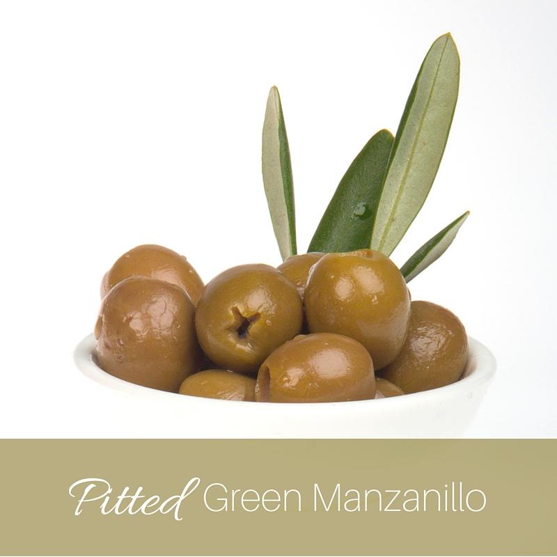 Green Manzanillo_pitted_bowl.jpg