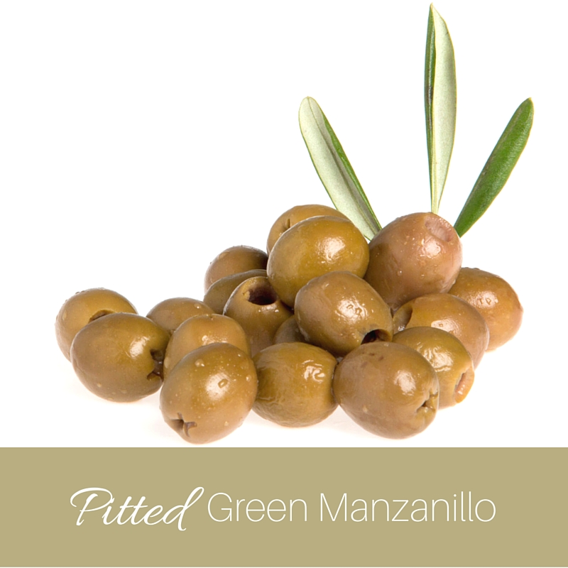 Green Manzanillo_pitted_loose.jpg
