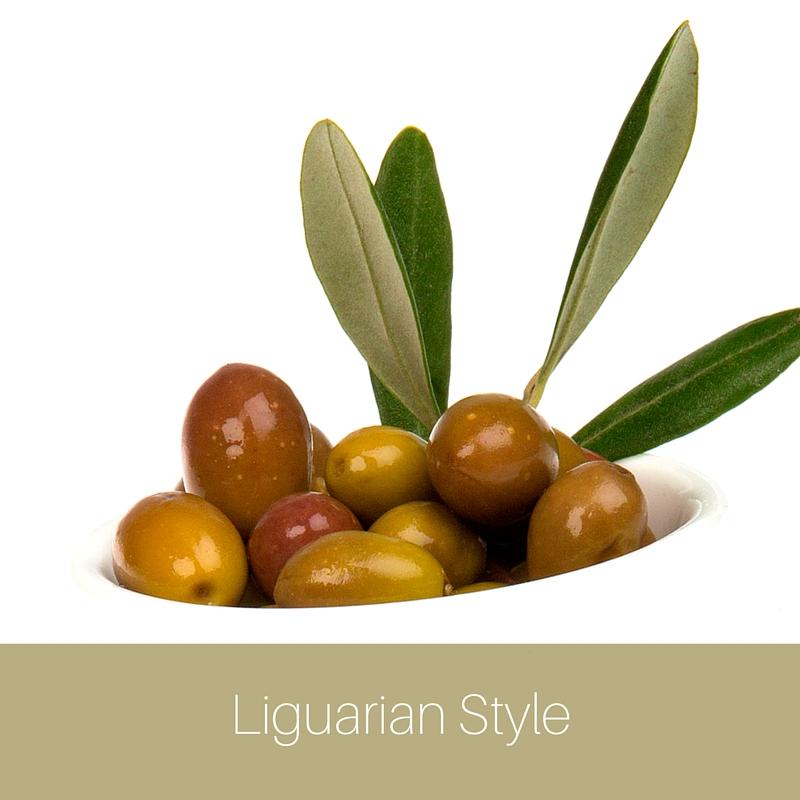 Liguarian Style_whole_bowl.jpg