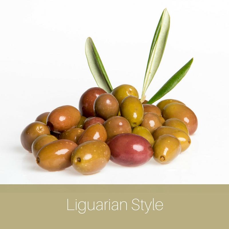 Liguarian Style_whole_loose.jpg