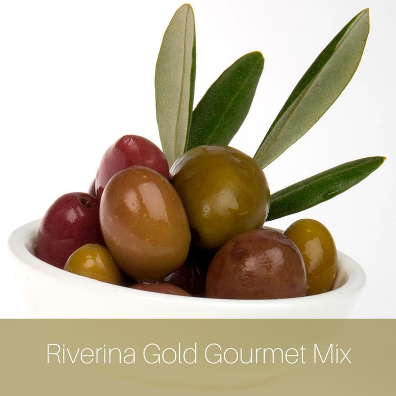Riverina Gold Gourmet Mix_whole_bowl.jpg