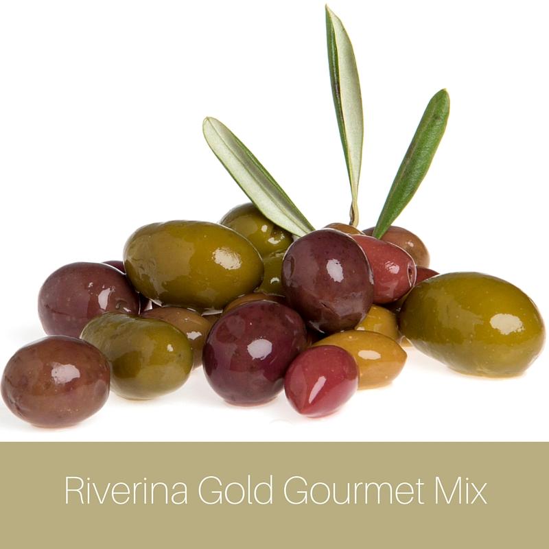 Riverina Gold Gourmet Mix_whole.jpg