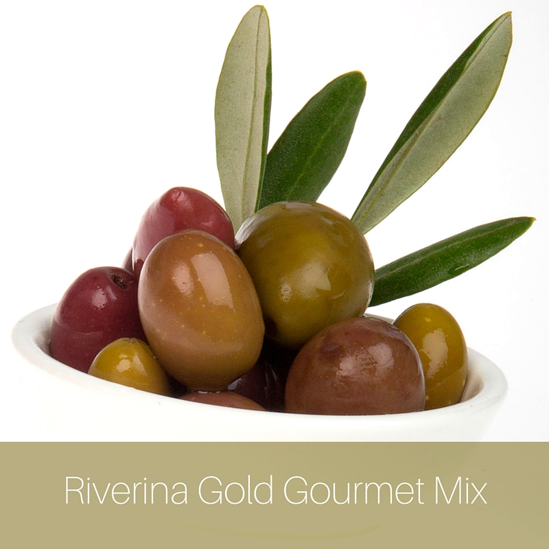 Riverina Gold Gourmet Mix.jpg