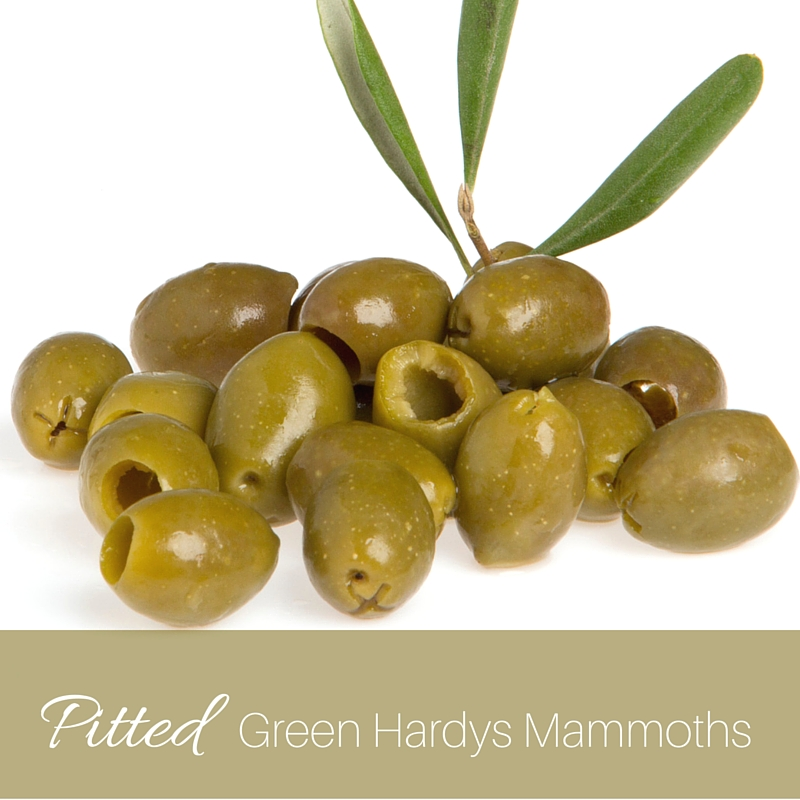 Green Hardys Mammoths_pitted_loose_2.jpg